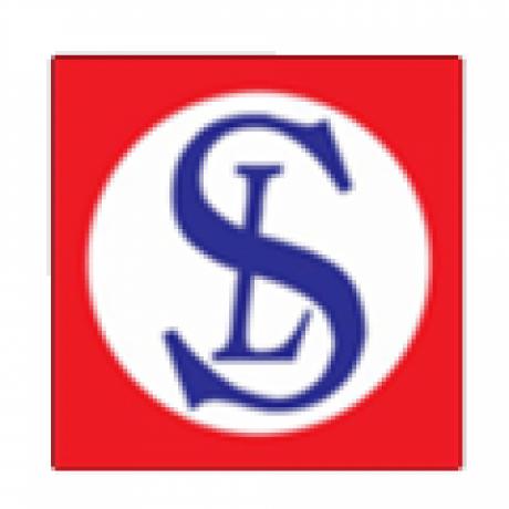 Samson Laboratories Pvt Ltd
