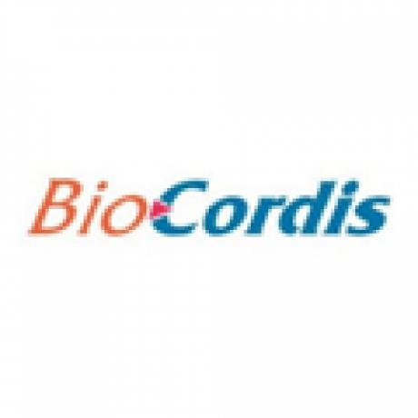 Biocordis Pharmaceuticals Pvt Ltd