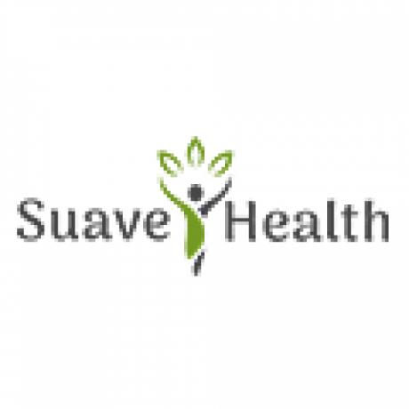 Suave Healthcare