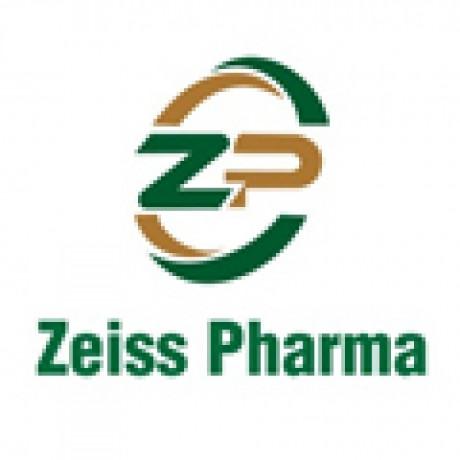 Zeiss Pharmaceuticals Pvt Ltd