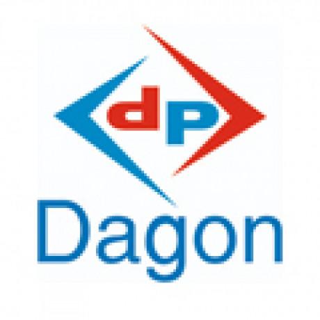 Dagon Pharmaceuticals Pvt Ltd