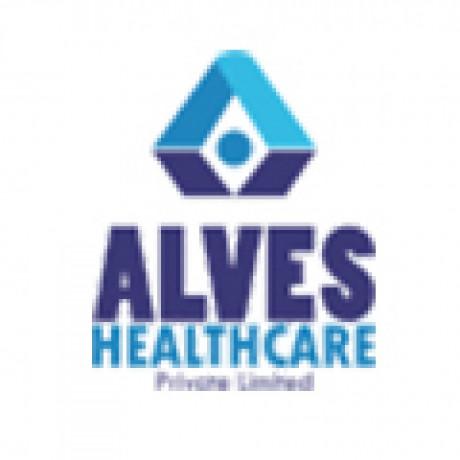 Alves Health Care Pvt Ltd