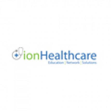 Ion Healthcare Pvt Ltd