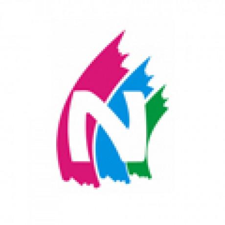 Novitech Healthcare Pvt Ltd