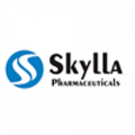 Skylla Pharmaceuticals