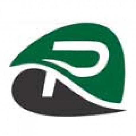 Riyadh Pharmaceutical