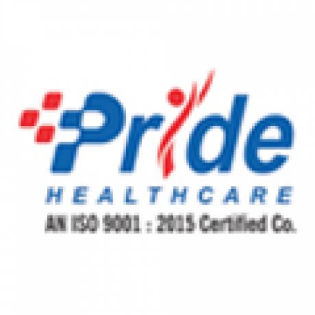 PRIDE HEALTH CARE