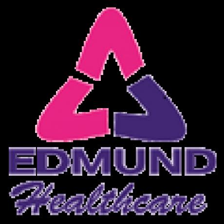 Edmund Healthcare Pvt Ltd