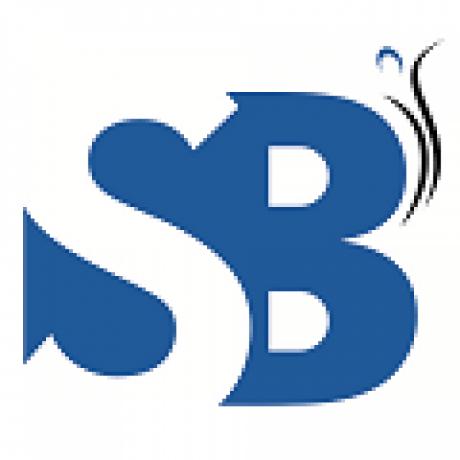 Sitnez Biocare