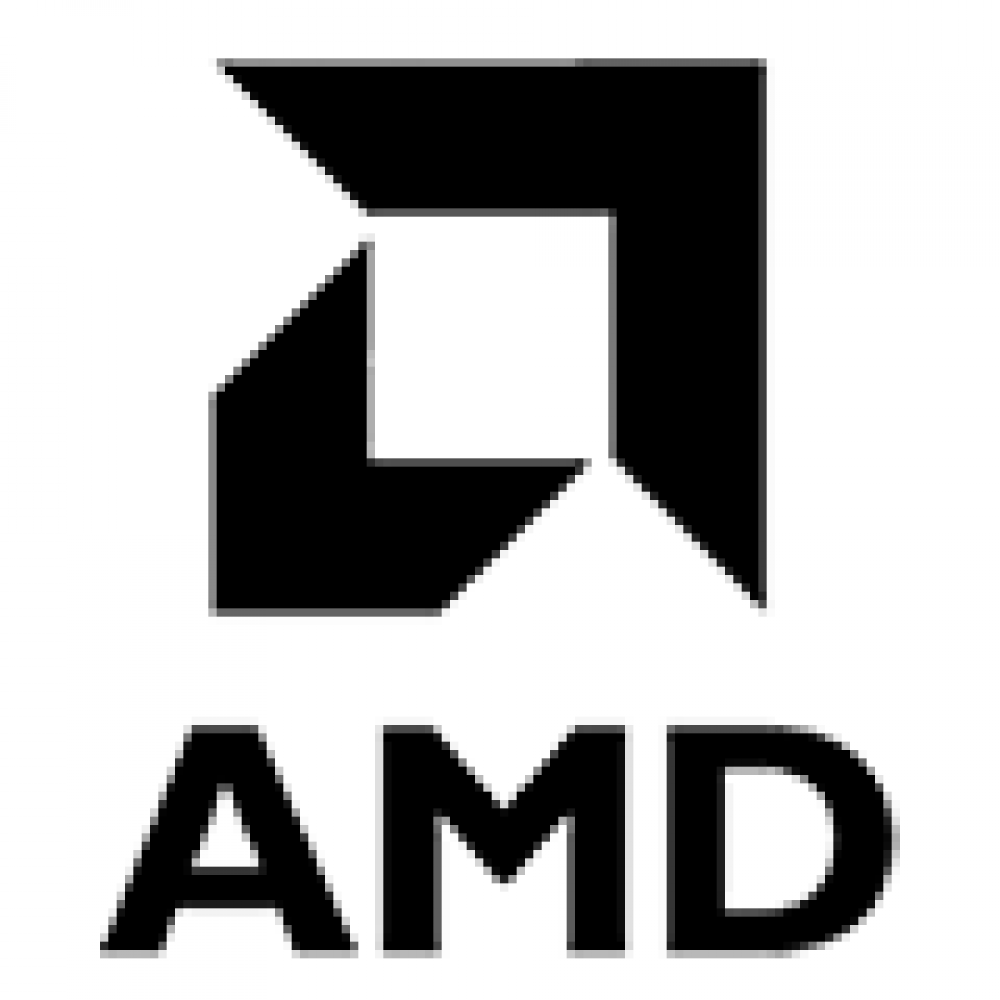 AMD Easy Solutions