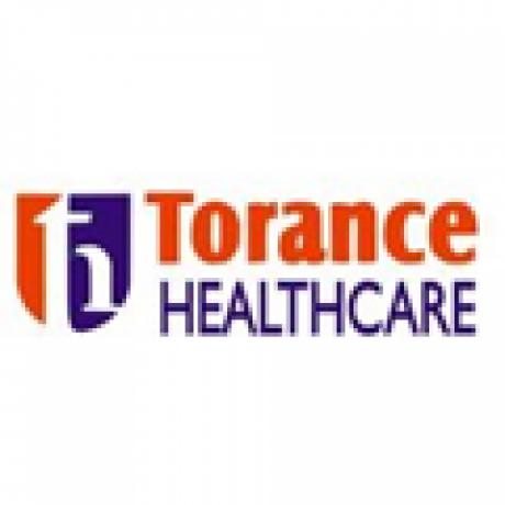 Torance Healthcare