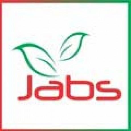 Jabs Boitech Pvt Ltd
