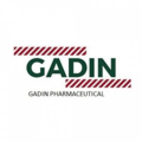 Gadin Pharmaceuticals Pvt. Ltd.