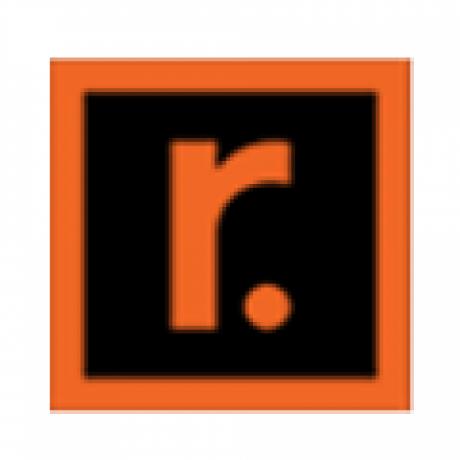 Reticine Pharmaids Limited