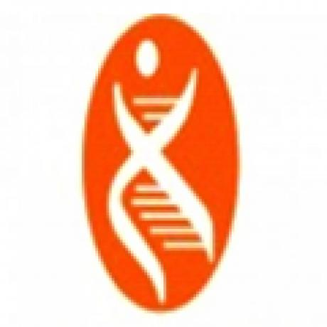 Jydem Biopharma