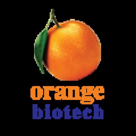 Orange Biotech