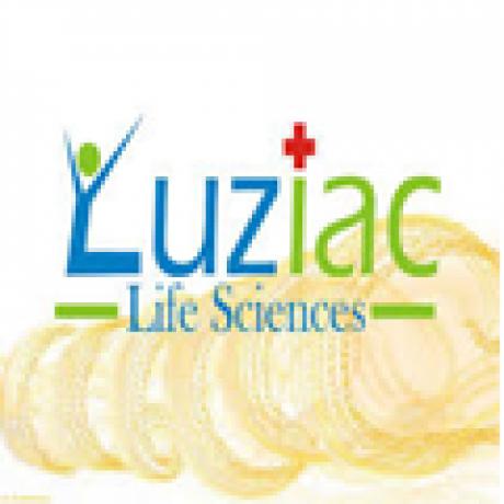 Luziac Life Sciences