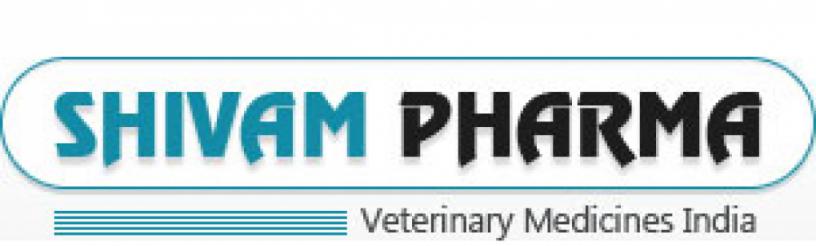 Shivam Pharma