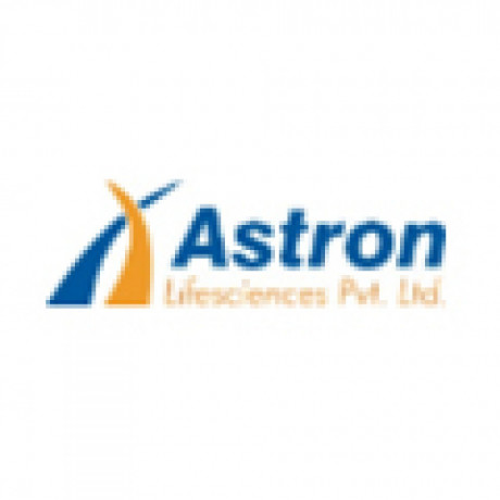 Astron Lifesciences Private Limited