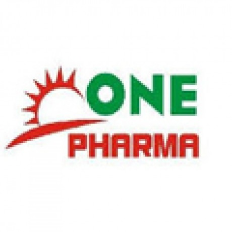 One Pharma Drugs
