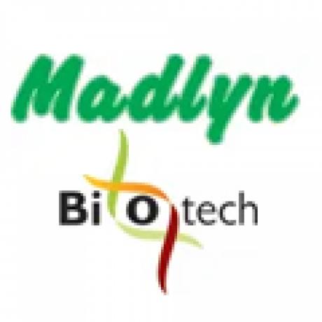 Madlyn Biotech