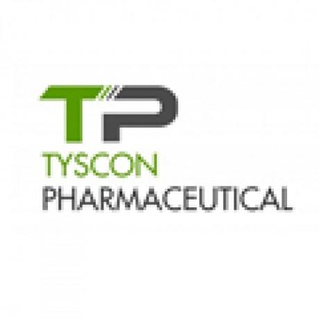 Tyscon Pharmaceuticals Pvt Ltd.