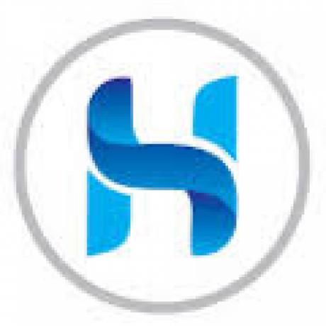 Habitare Pharma Pvt Ltd