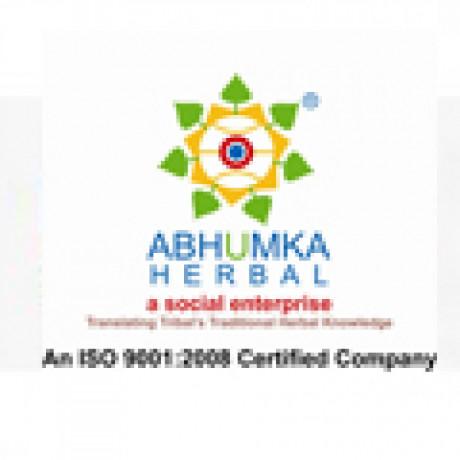 Abhumka Herbal Pvt. Ltd.