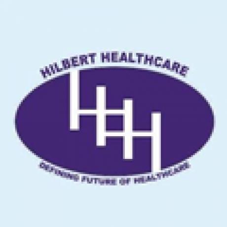 HILBERT HEALTHCARE