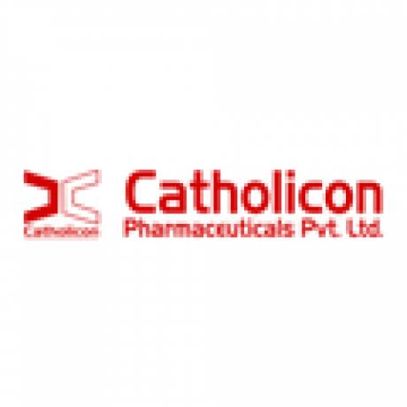 Catholicon Healthcare