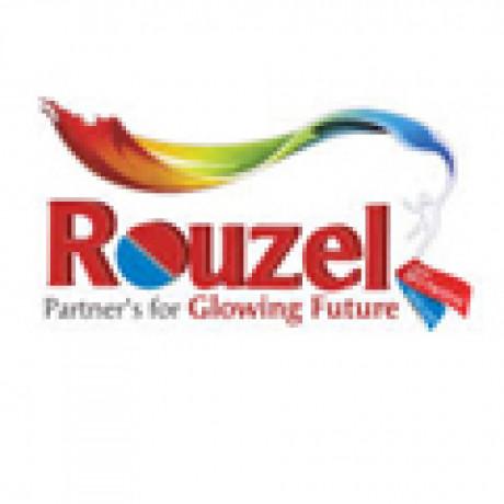 Rouzel Pharma Pvt. Ltd