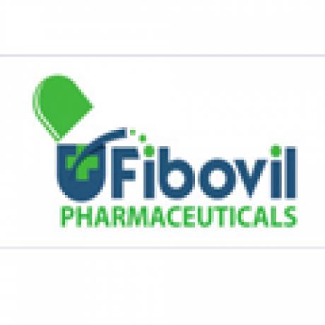 Fibovil Pharmaceuticals
