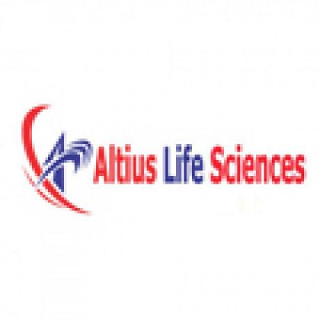 Altius Life Sciences