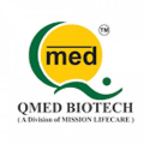 Qmed Biotech