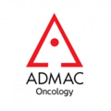 Admac Life Sciences