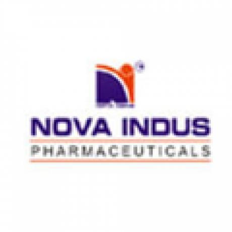 Nova Indus Pharmaceuticals