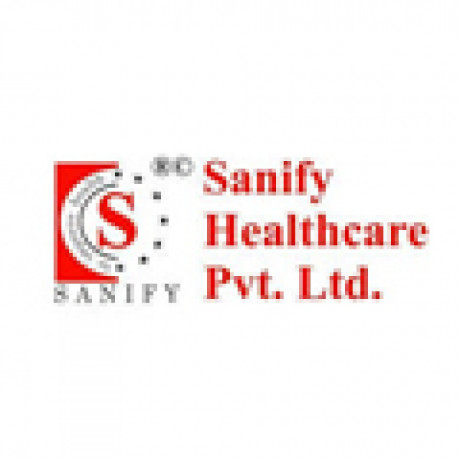 Sanify Healthcare Private Limited