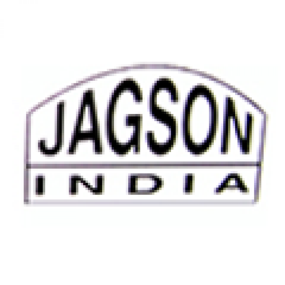 JAGSON SCIENTIFIC INDUSTRIES