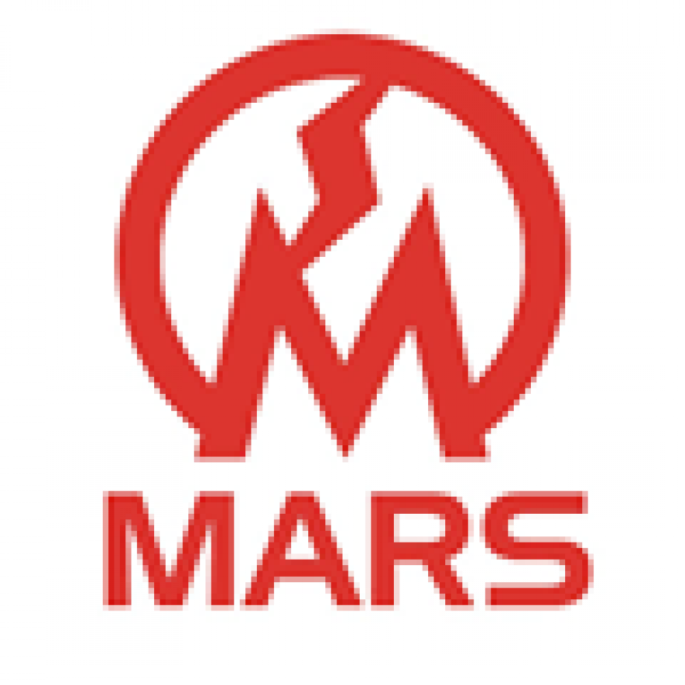 Mars Edpal Instruments Pvt. Ltd