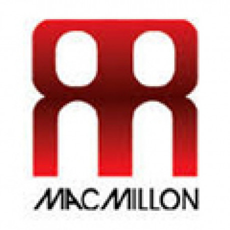 Macmillon Pharma