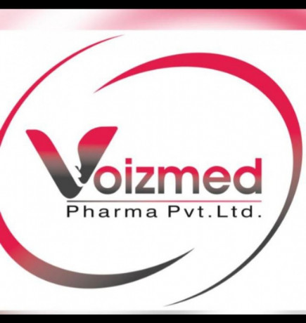 Voizmed Pharma