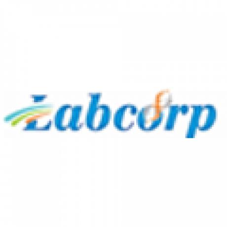 Labcorp India