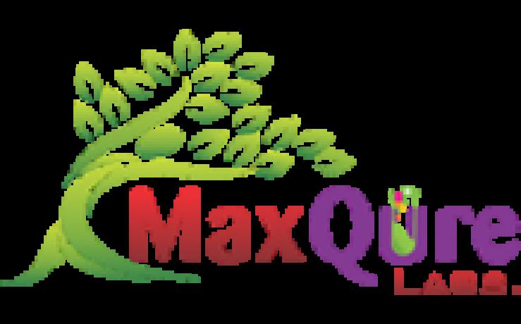 MaxQure Labs