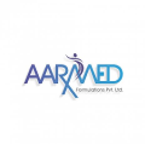 AARMED FORMULATIONS PVT LTD