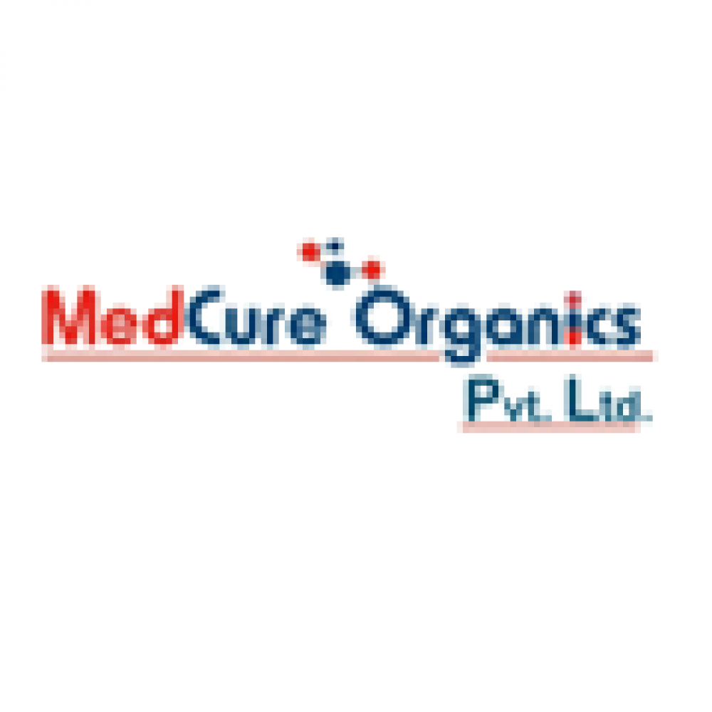 Medcure Organics Private Limited