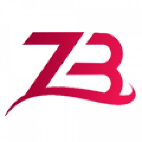 ZUMAX BIOCARE