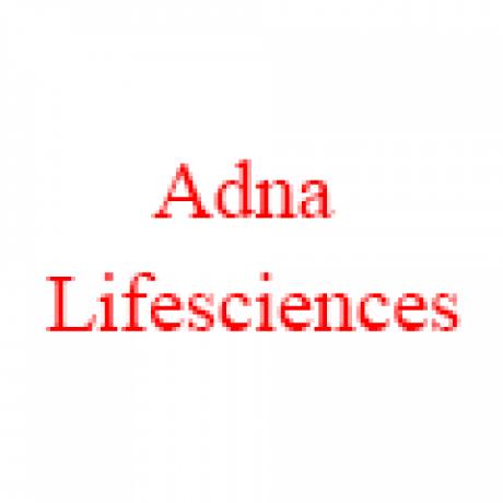 Adna Lifesciences