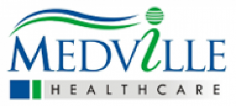 Medville Healthcare