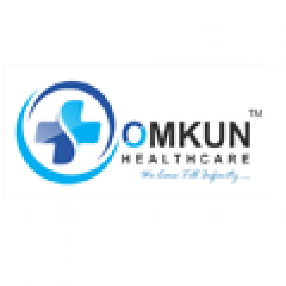Omkun Healthcare