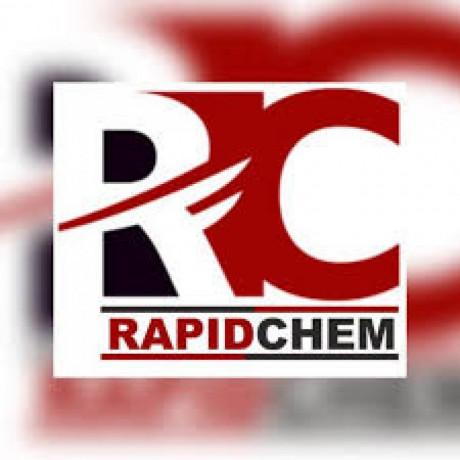 Rapidchem Healthcare